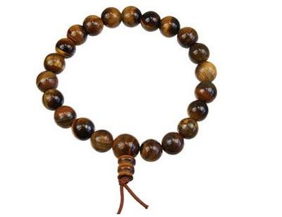 bracelet-mala-oeil-de-tigre
