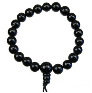 bracelet-mala-tourmaline-noire