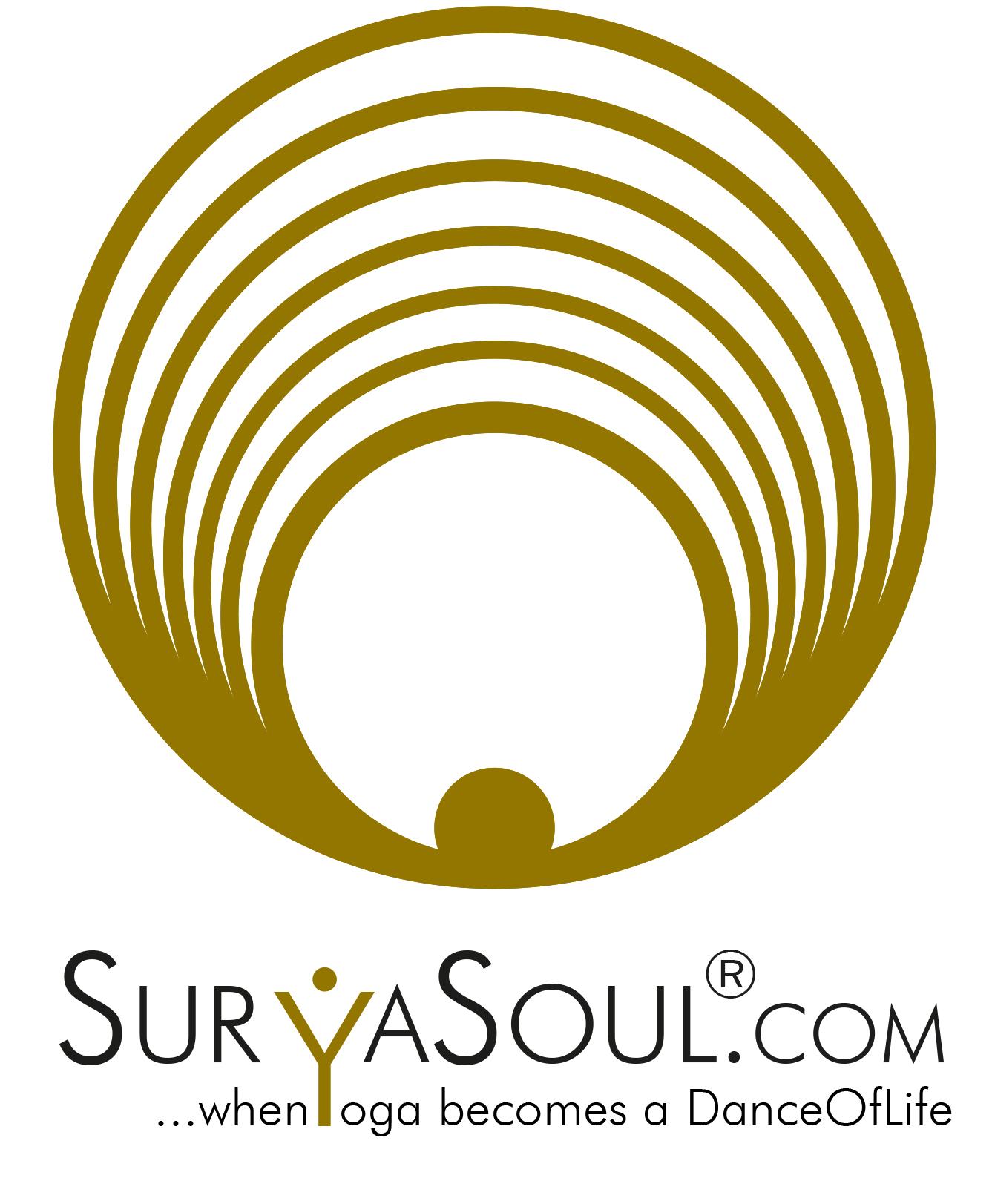 SuryaSoul