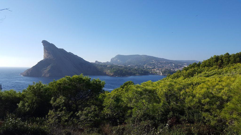 Séjour de ressourcement à La Ciotat @ La Ciotat, Villa Adélaïde
